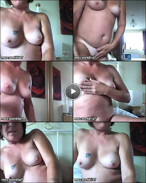 free naked pic of woman video
