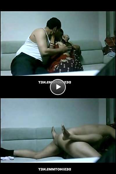 hot indian aunties videos video