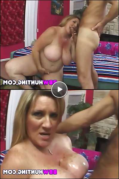 porn movil.com video